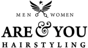 Are & You Hairstyling Salon - Amsterdam