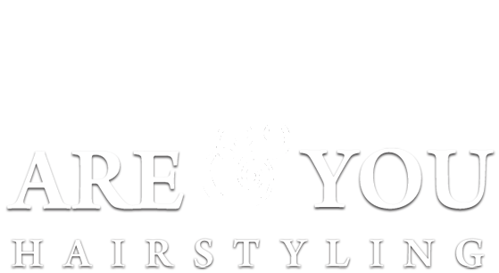 Are & You Hairstyling