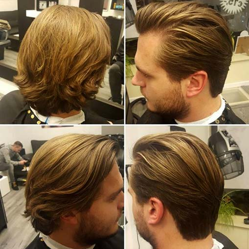 men-hairstyling-img-10