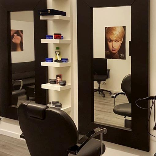 salon-images